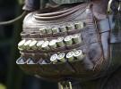 Best shotgun cartridge