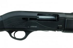 Hatsan Escort Magnum Xtreme