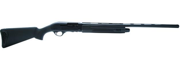 Secondhand value-for-money semi-auto shotguns Hatsan Escort Magnum