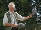 Will Garfit Pigeon Shooting Masterclass