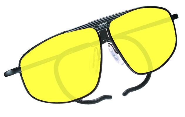 Prescription-Shooting-Glasses-630x400.jp
