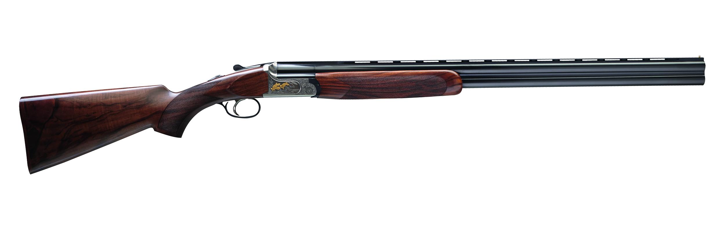 shooting Shotgun holder// clay shooting skeet LightGun Sporter gun holster