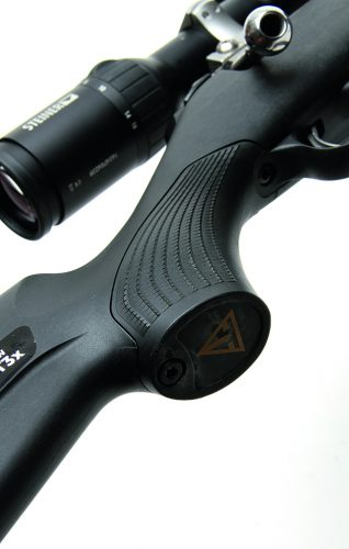 Tikka T3x review - Shooting UK