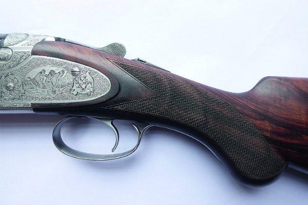 Beretta 687 EELLClassic
