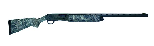 Mossberg 930 Duck Commander