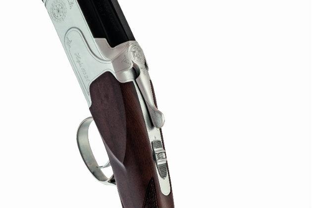 Budget shotguns - Shooting UK
