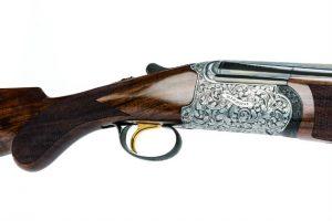16-bore shotguns