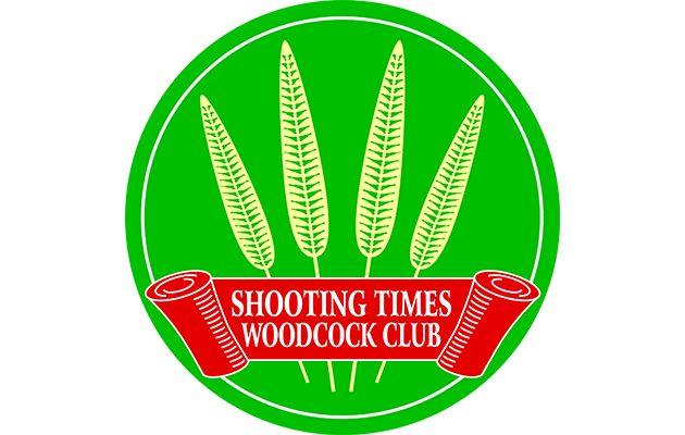 Shooting Times Woodcock Club