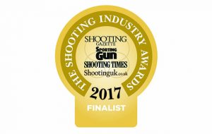 Shooting Industry Awards 2017 Finalists