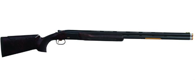 Browning 725 Pro Sport Adjustable