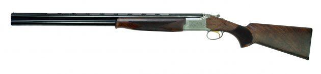 Browning B525 Game
