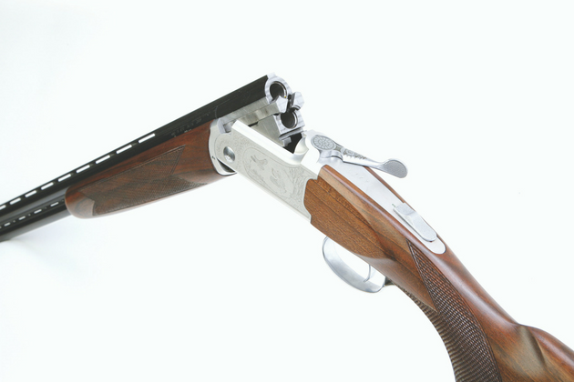 410 small bore shotguns - what to buy second-hand