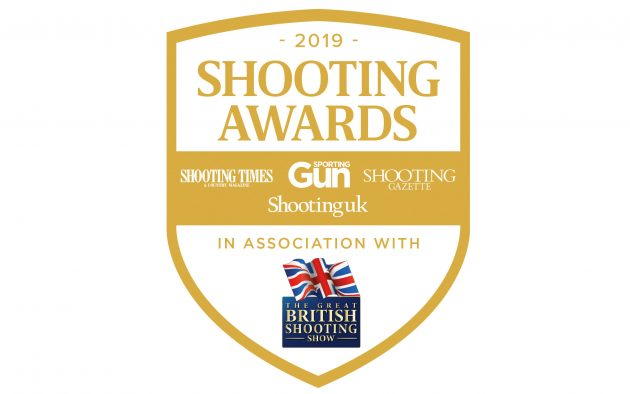 Shooting Awards 2019 Finalists announced - Shooting UK