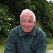 Robert Bucknell