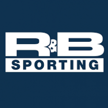 R and B Sporting