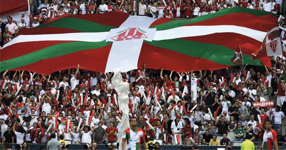 Biarritz will meet Ulster