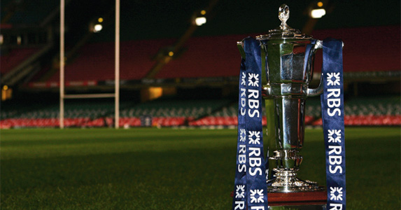 sixnationstrophy