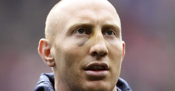 tom shanklin cardiff blues and wales