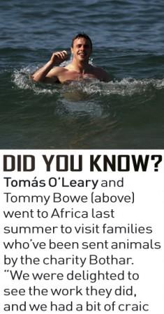 tomasolearydyk