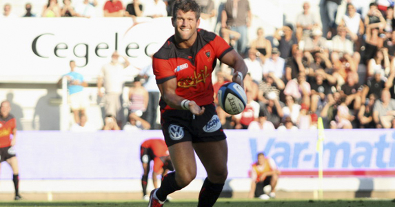 tom may toulon
