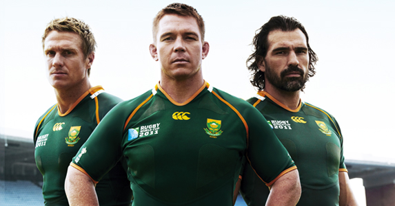 6986629df8a South African World Cup kit launched - Rugby World