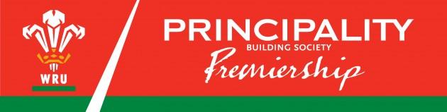 Principality Premiership (NewWRU)