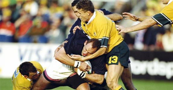 Kort om sport fotboll 1999 07 21 3