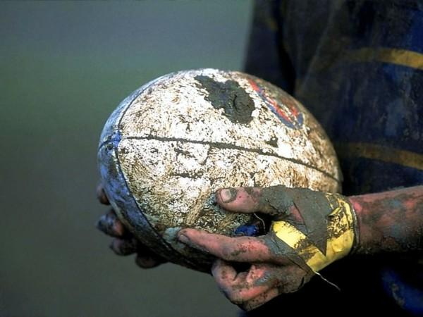 rugby-pelota11