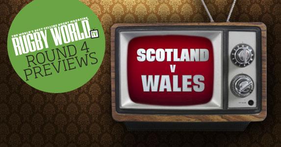 rugby world tv round 4