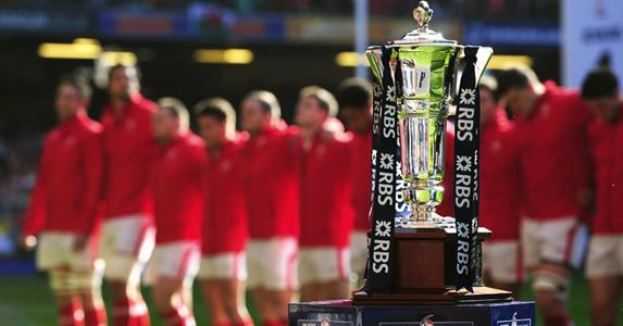 http://www.rugbyworld.com/wp-content/uploads/2013/04/6ntrophy.jpg