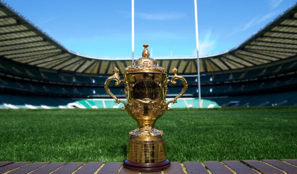 RWC 2015 Match Schedule - SA Rugby Travel