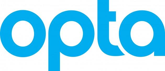 Opta Logo Final Cyan