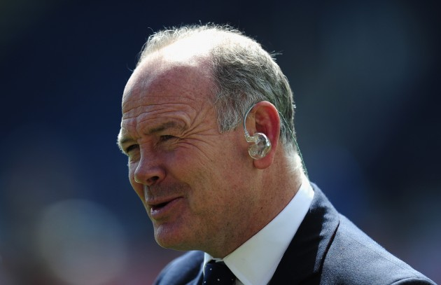 Working from home: Sky will cover Pro12 in 2014/15