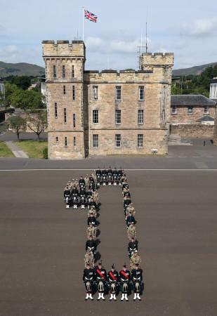 How many years to go?: Scotland prepares