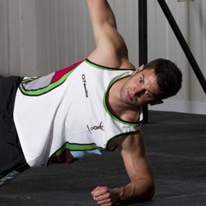 fitness-april-e1391784015959