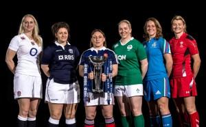 Women's Six Nations