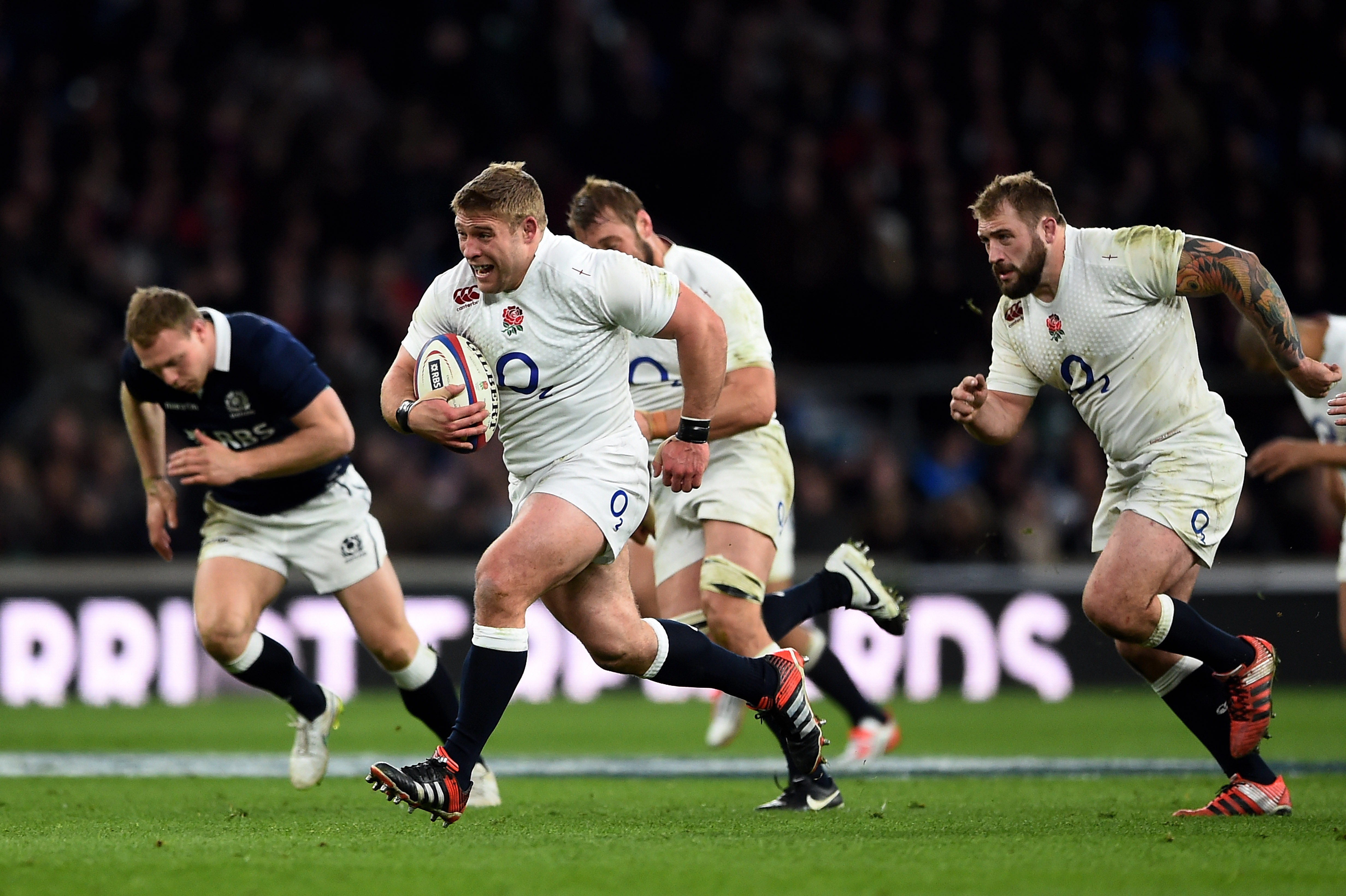 bet365 6 nations