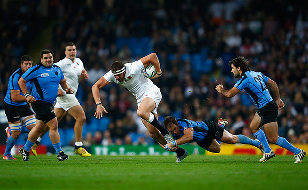 Image result for uruguay rugby 2015