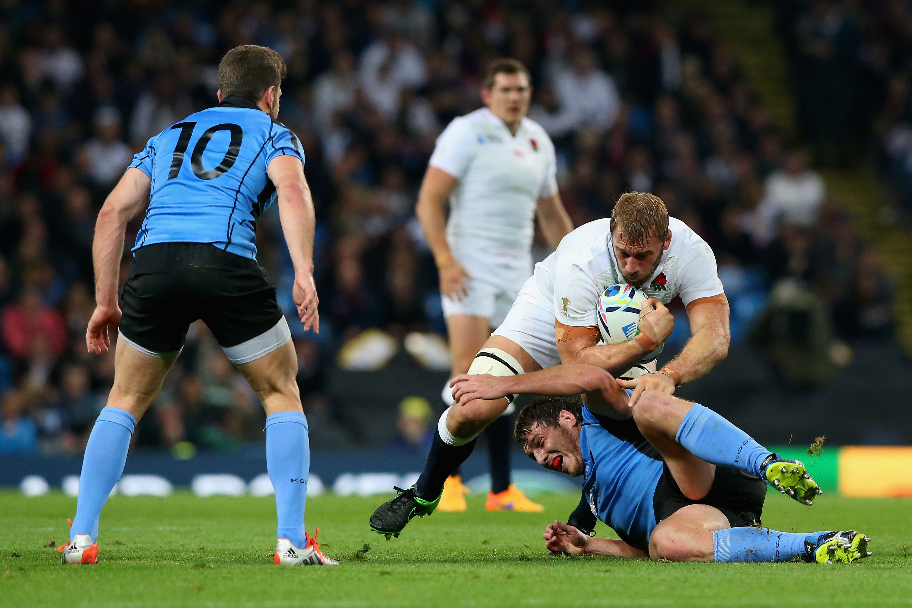 international rugby coaching 2 coaching insights from world leading rugby professionals 2015