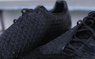 Rugby World                                                                                                                Rugby World                                                                          adidas Blackout Predator Incurza reviewLatest IssueRugby World SectionsOther Ways To ReadGet In TouchSearch