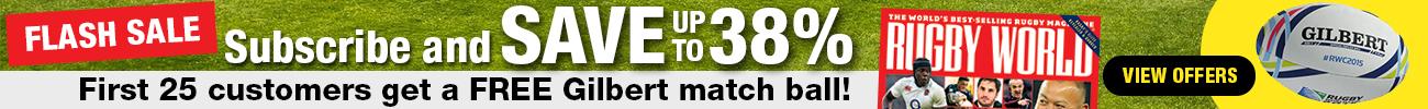 RW Matchball FS Brandsite1