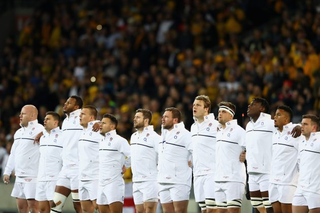 Do we really need music at international rugby events