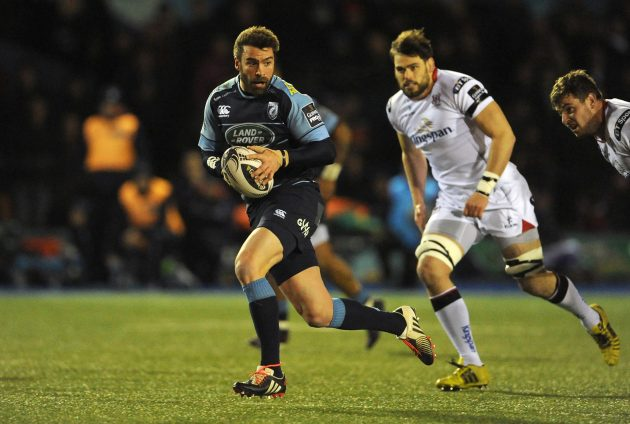 chat oyonnax rugby