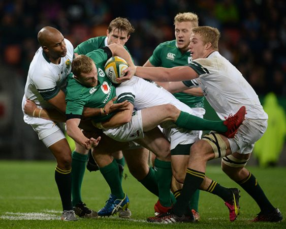 Rugby Calendar 2020 The key points of the new global rugby season for 2020 32