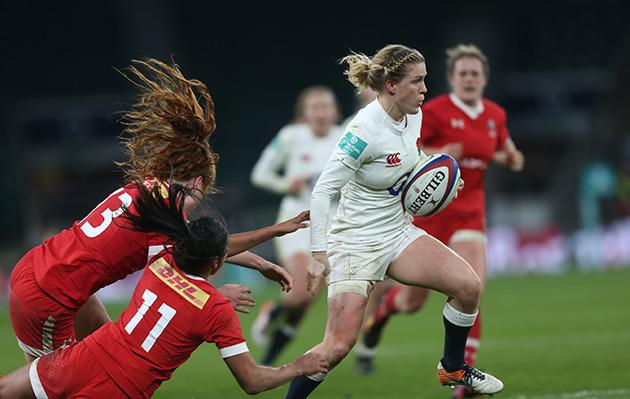 MAINOFS_ENG_CAN_Women_Rugby_02_81759431_191340951.jpg