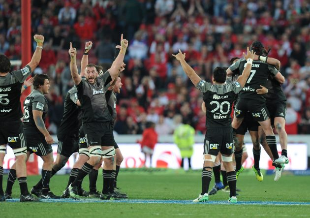 Super rugby 2019 rules for dating