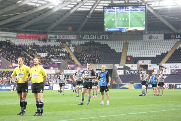 2b250e25bd3 TMO in rugby – Television Match Official explained