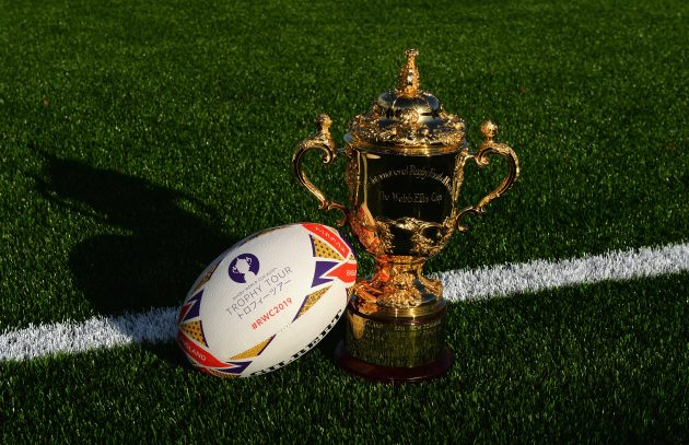 Image result for rugby world cup 2019