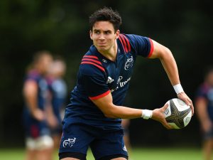 Guinness Pro14 Players To Watch