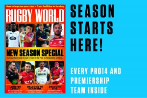 New Season Special
